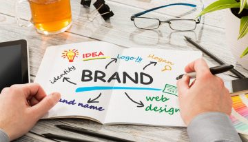 Need for Branding for E-Commerce Companies