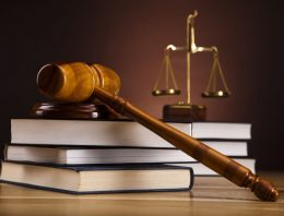 The Situation of the Boutique Law Practice Versus A Standard Law Practice