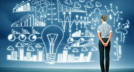 Expansion Pitfalls All Small Companies Must Avoid