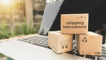 How to Take Care of your Item When Sending Things Overseas