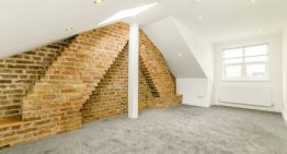 The Rise in Loft Space Conversions