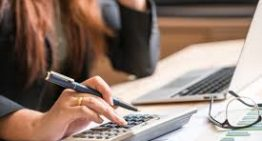 The Essential Skills In The Audit Accounting Role