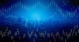 3 Ways To Buy Stocks In A Bear Market
