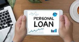 Personal Loan: Should you be up for it?