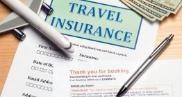 The Ultimate Guide to TRAVEL INSURANCE