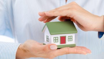 What Do Lenders Verify For A Mortgage Home Loan?