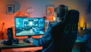 Get your Gaming Products Reviewed and make your Business Soar