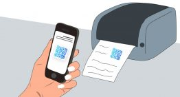 How to easily get Barcode in India in 2021?