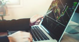 What is Overtrading and How to Avoid It
