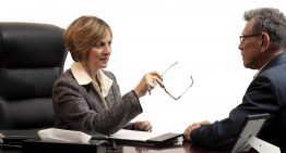 Understanding What a Small Business Coach Can Do