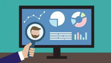 Best Employee Monitoring Software for Your Remote Team in 2021