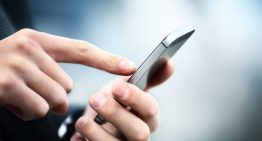 The Workplace Mobile Chat Guide