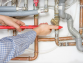 Questions to Ask a Boiler Repair Company