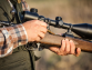 The Complete Guide to Choosing Your First Rifle: Everything to Know