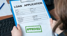 What Is a Personal Loan? A Quick Guide