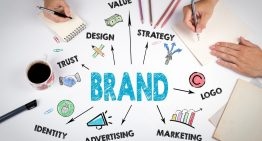 Branding and Re-Branding a Voluntary Sector Organisation Group