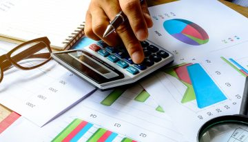 Ways To Get And Finance A Franchise Purchase In Canada