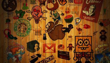 6 Ways To Produce A Sticky Personal Brand