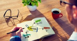 Branding Agency and also the Science Of Placing Heart, Soul To Some Brand – Ideas To Carry It Out