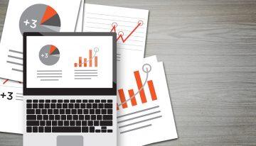 Macbook Financing: Choosing the best Plan
