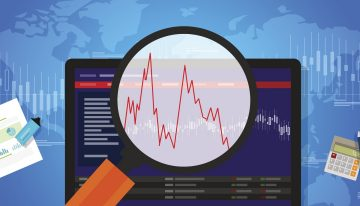Stay updated of the market situation with reliable binary signal