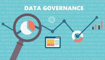 Inside Secrets for Better Data Governance