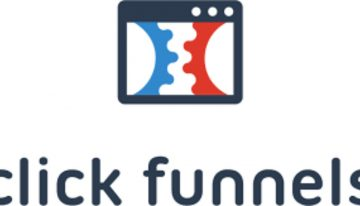 Pricing and Specifications of Clickfunnels