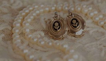 How to Design a Pearl Jewelry Retail Outlet to Bring More Business