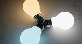 Three Key Specifications Of An LED Lamp