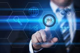 All You Should Know About ICO Loans