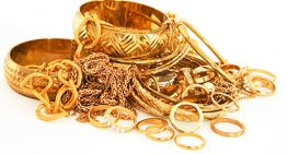 Why is gold preferred as an investment worldwide?
