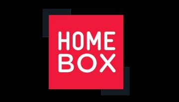 How to make the most of your Homebox Discount Code?