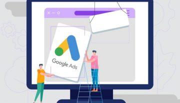 Optimizing Your Banner Advertisement