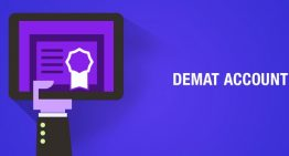 What Is Demat Account Number?