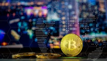 Always research bitcoin price before purchase
