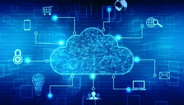 What are the benefits of Edge computing?
