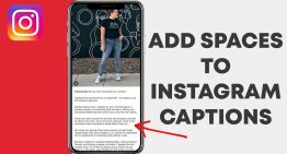 Why Are Great Instagram Captions So Important?