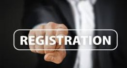 Find Out All That You Need To Know About Who to Register A Company