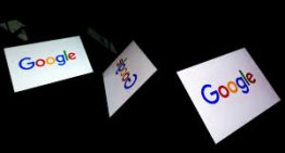 Google will help in boosting up the sales: