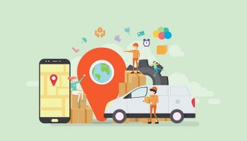 How On-demand delivery Has Emerged As Savior For Travel Business?