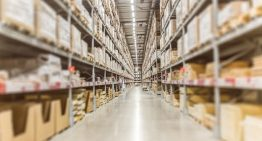 7 Steps to Start Your Wholesale Business in 2021