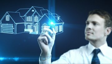 7 Steps to start a Real Estate business in 2021- Complete Guide