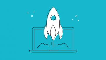 How to Create a Successful Marketing Campaign for Product Launch?
