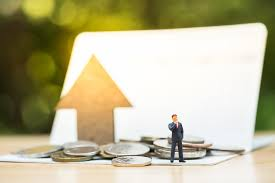 How to get Personal loan approved with these 5 tips?