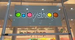 Save Money on the Latest Offer of BabyShop Promo Code Kuwait