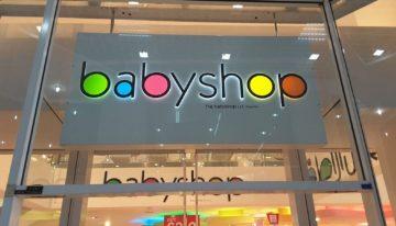 Save Money on the Latest Offer of BabyShop Promo Code Kuwait