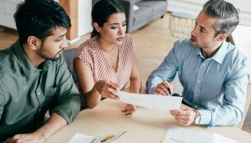 How to select right bankruptcy advisor for your Business- Best tips 2021