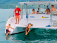 Best Steps to know on how to start with Charter boat business