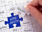 How to Create a Safe Work Environment: The Basics Explained
