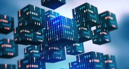 The ABCs of DAOs: What is a Decentralized Autonomous Organization?
